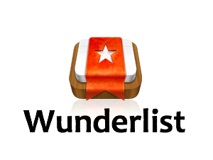 http://okochi-office.com/outstanding/wp-content/uploads/sites/3/2015/05/Wunderlist_logo.png